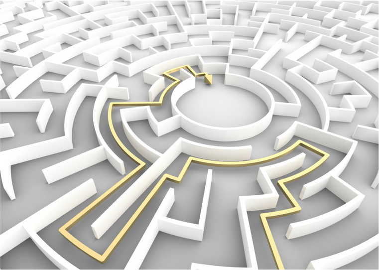 Strategic Planning – Building Options